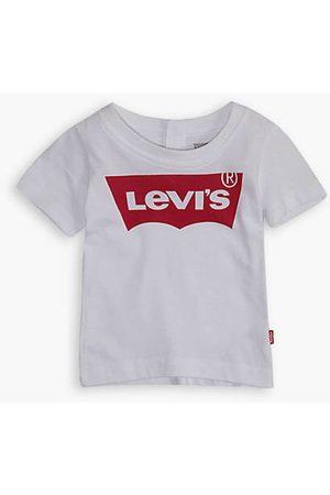 Levi's Boys T-shirts - Batwing Tee Kids