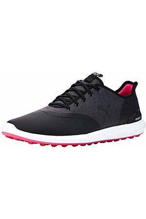 Puma Women's Ignite Statement Low WP Golf Shoes, 01