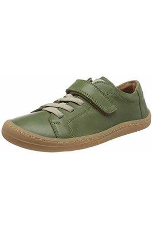 Froddo Unisex Kids' G3130149 Shoe Brogues, (Dark I58)
