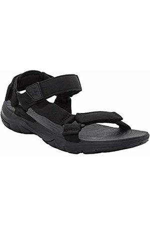 Jack Wolfskin Women's Seven Seas 2 Sports Sandals