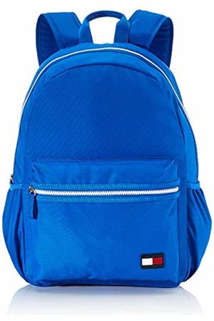 Tommy Hilfiger Kids Core Backpack, Unisex Kids' (Lapis Lazuli)
