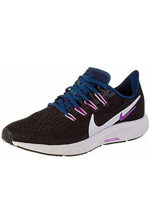 Nike Women's WMNS AIR Zoom Pegasus 36 Running Shoe
