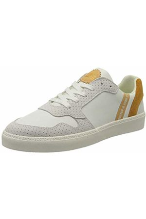 SCOTCH & SODA FOOTWEAR Women's Laurite Low-Top Sneakers