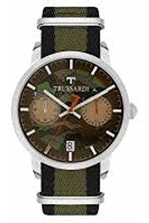 Trussardi Men's Watch R2471613003