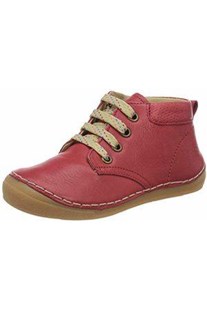 Froddo Unisex Kids' G2130187 Shoe Brogues, ( I01)