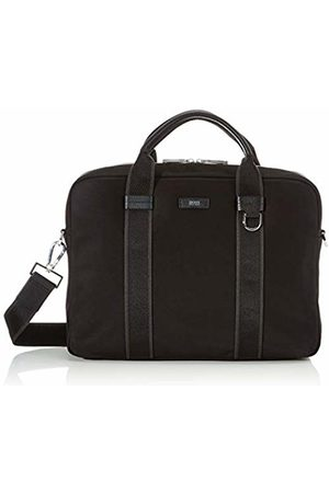 HUGO BOSS Meridian_s Doc 19sr, Men's Messenger Bag