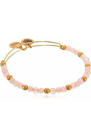 Alex And Ani Color Classics, Fairy Expandable Beaded Bracelet