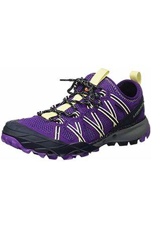 Merrell Women's Choprock Water Shoes, (Lilac)