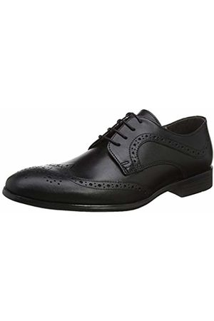 Red Tape Men's Mottram Brogues