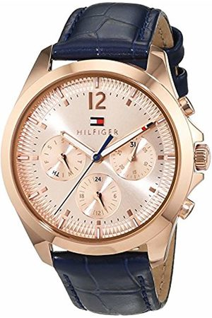 Tommy Hilfiger Womens Quartz Watch