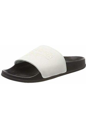 Buy Reebok Flip Flops for Women Online