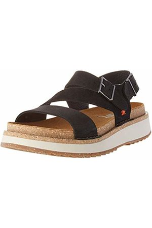 Art Unisex Adults' 1611 Skin Back Vancouver Open Toe Sandals