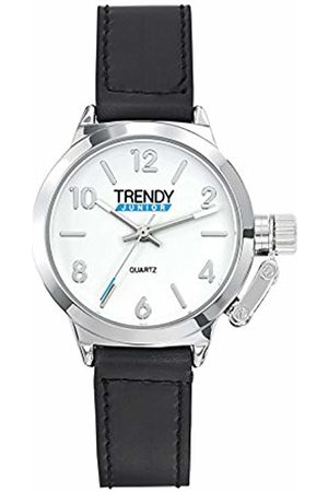 Trendy Junior Watch Childrens KL319