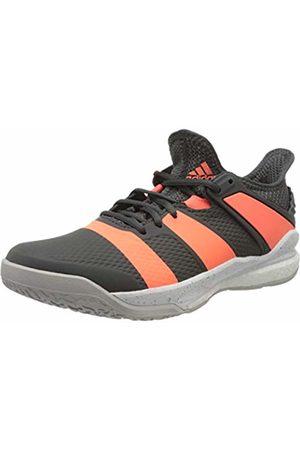 adidas Men's Stabil X Handball Shoe