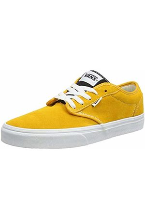 Vans Men's Atwood Suede Trainers