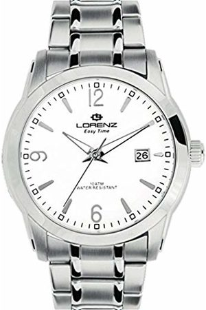 Lorenz Analogue Quartz 030044AA