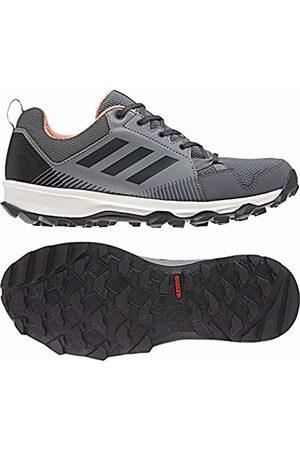 adidas Women's Terrex Tracerocker GTX Trail Running Shoes