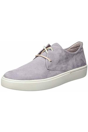 Think! Women's 686200_GRING Trainers, (Lavendel 30)