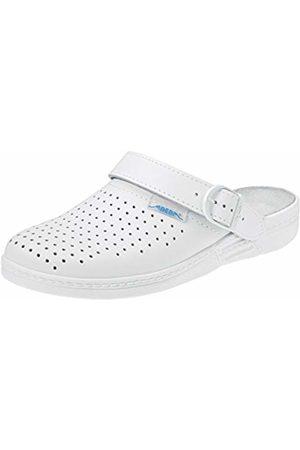 "Abeba 7020-47 Size 47"" The Original Occupational-Clog Shoe"