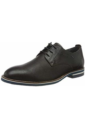 s.Oliver Men's 5-5-13206-24 Brogues, ( Embossed 008)