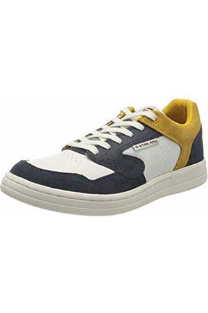 G-Star Men's Mimemis Low-Top Sneakers