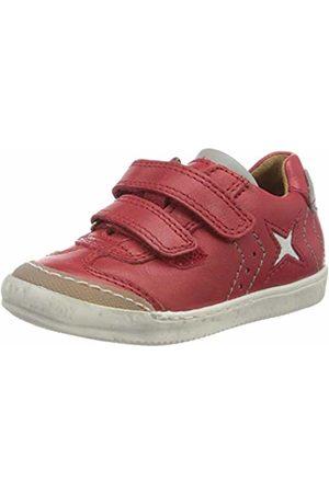 Froddo Unisex Kids' G3130144 Shoe Trainers, ( I01)