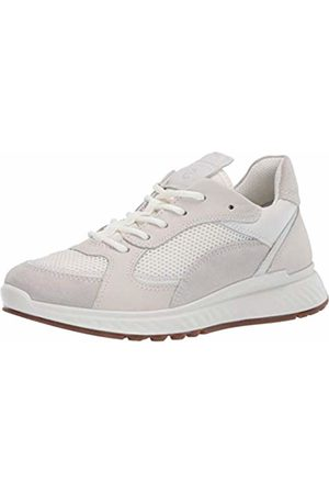 Ecco Women's ST.1W Trainers