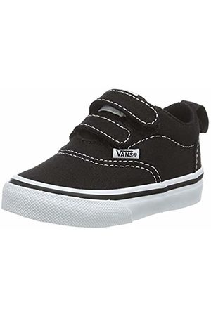 Vans Baby Doheny Trainers, ((Canvas) / 187)