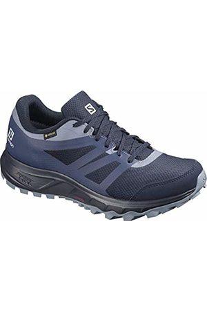 Salomon Women's TRAILSTER 2 GTX W Trail Running Shoes