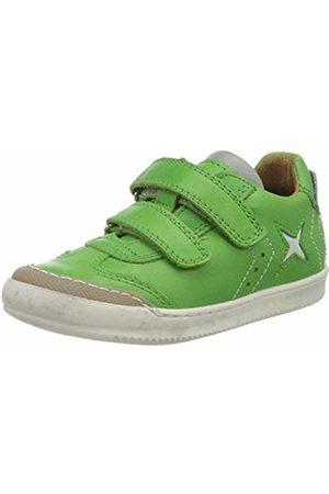 Froddo Unisex Kids' G3130144 Shoe Trainers, ( I18)