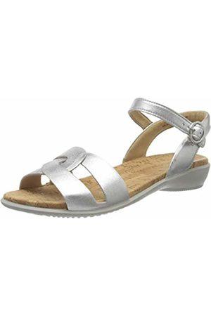 Hotter Women's Island Sandal