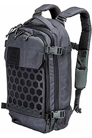 5.11 Tactical Series Amp 10 Backpack Leisure