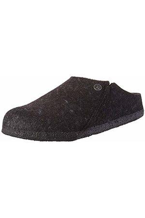 Birkenstock Men's Slippers Size: 10.5 UK