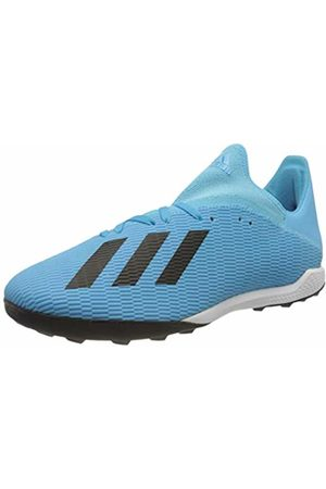 adidas Men's F35375_40 2/3 Football Shoe