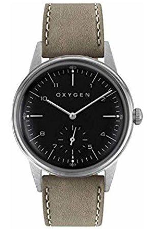 Oxygen L-C-WIL-40 Men's Watch
