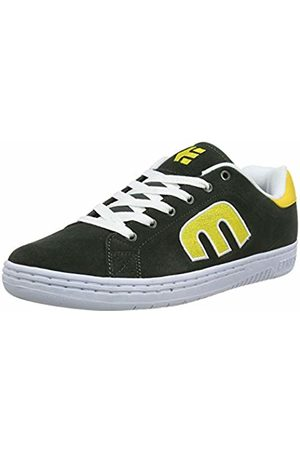 Etnies Unisex Adult's Calli-Cut Skateboarding Shoes, (312- / / 312)