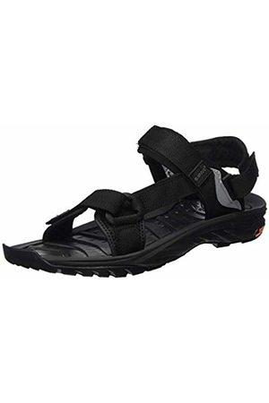 Hi-Tec Men's ULA RAFT Sports Sandals, ( /Charcoal 021)