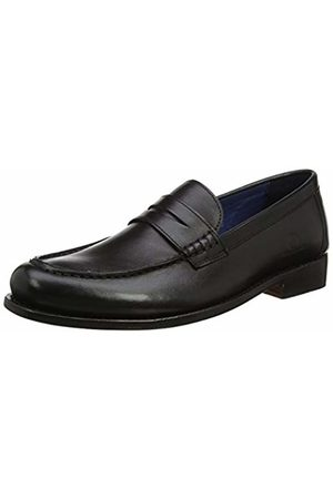 Chatham Men's McQueen Loafers