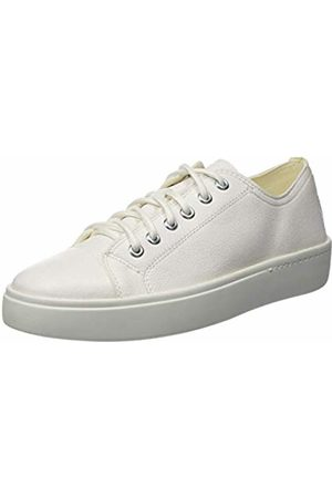 Think! Women's 686209_GRING Trainers, (Bianco 96)