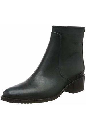 Fred de la Bretoniere Women's Pauline Chelsea Boots, (Dark 7038)