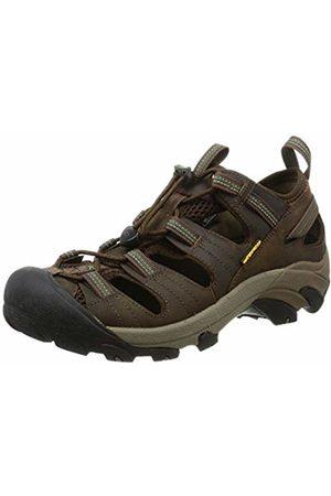 Keen Men's Arroyo II Hiking Sandals