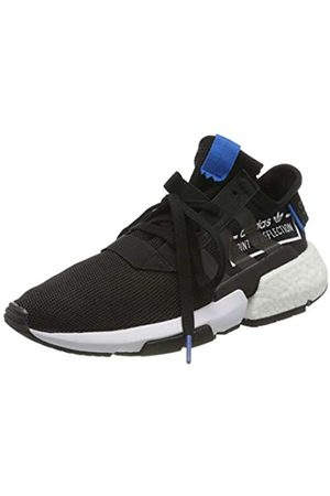 adidas Men's Cg6884_42 Sneaker