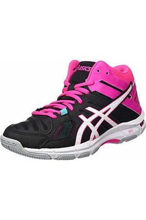 Asics Women's B650n-001_37 Volleyball Shoes
