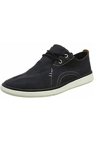 Timberland Men's Gateway Pier Casual Oxfords, ( Canvas)