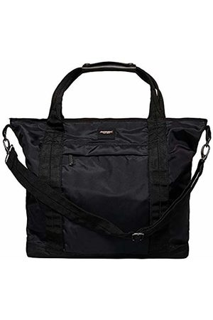 Superdry Edit Tote Men's Canvas and Beach Tote Bag