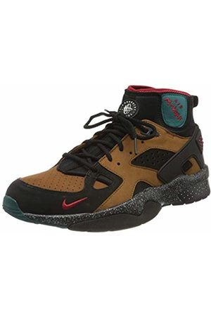 Nike Women's W Air Mowabb Nxn Running Shoe