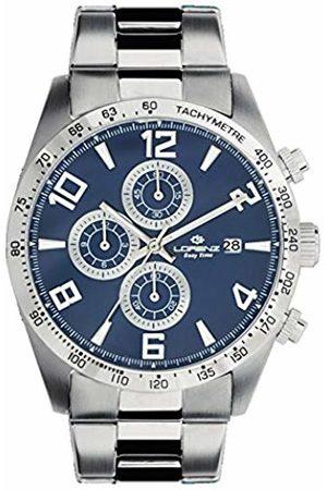 Lorenz Chronograph Quartz 030043BB