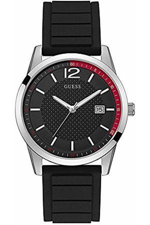 Guess Men's Watch W0991G1