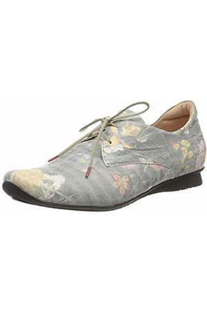 Think! Women's 686100_Chilli Derbys, (SZ/Ivory 07)