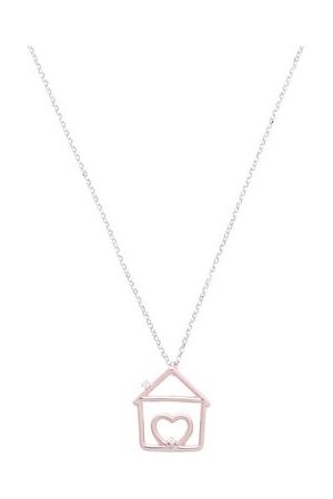 JACK&CO Women Necklaces - JEWELLERY - Necklaces